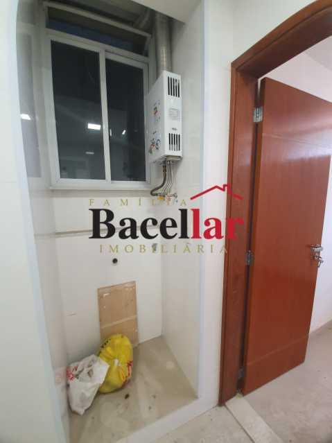 20190917_101326 - Apartamento 1 quarto à venda São Francisco Xavier, Rio de Janeiro - R$ 215.000 - TIAP10666 - 19