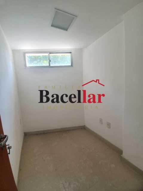 20190917_101332 - Apartamento 1 quarto à venda São Francisco Xavier, Rio de Janeiro - R$ 215.000 - TIAP10666 - 20