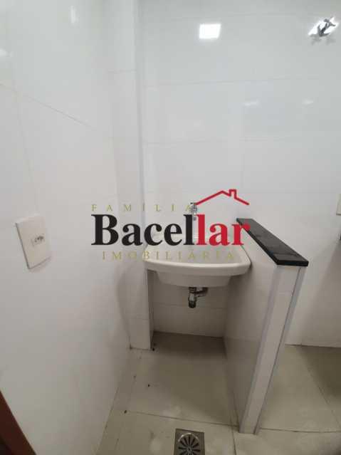 20190917_101457 - Apartamento 1 quarto à venda São Francisco Xavier, Rio de Janeiro - R$ 215.000 - TIAP10666 - 21