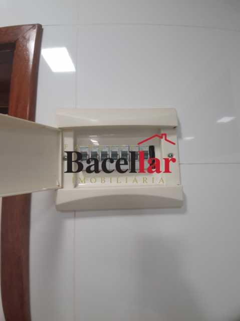 20190917_101552 - Apartamento 1 quarto à venda São Francisco Xavier, Rio de Janeiro - R$ 215.000 - TIAP10666 - 22