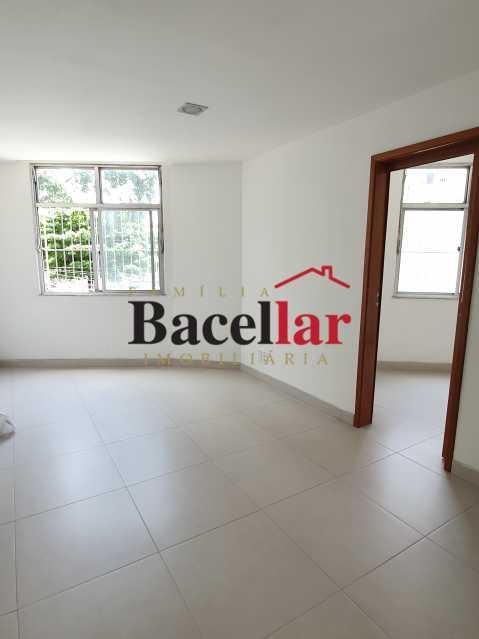 20200110_123846 - Apartamento 1 quarto à venda São Francisco Xavier, Rio de Janeiro - R$ 215.000 - TIAP10666 - 1