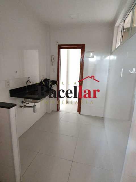 20200110_123938 - Apartamento 1 quarto à venda São Francisco Xavier, Rio de Janeiro - R$ 215.000 - TIAP10666 - 18