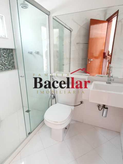 20200110_124024 - Apartamento 1 quarto à venda São Francisco Xavier, Rio de Janeiro - R$ 215.000 - TIAP10666 - 10