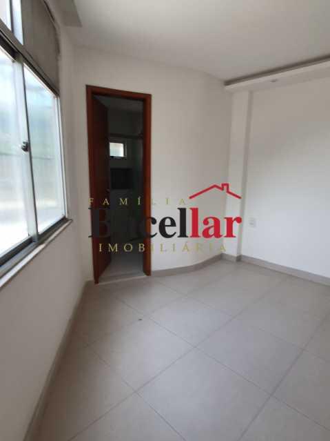 20200110_124034 - Apartamento 1 quarto à venda São Francisco Xavier, Rio de Janeiro - R$ 215.000 - TIAP10666 - 13