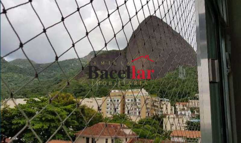 3 - Apartamento Grajaú,Rio de Janeiro,RJ À Venda,3 Quartos,160m² - TIAP32022 - 4
