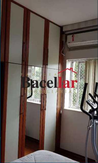 6 - Apartamento Grajaú,Rio de Janeiro,RJ À Venda,3 Quartos,160m² - TIAP32022 - 7