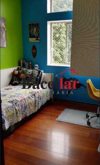 9 - Apartamento Grajaú,Rio de Janeiro,RJ À Venda,3 Quartos,160m² - TIAP32022 - 10