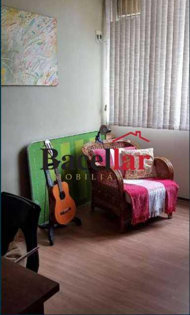 11 - Apartamento Grajaú,Rio de Janeiro,RJ À Venda,3 Quartos,160m² - TIAP32022 - 12