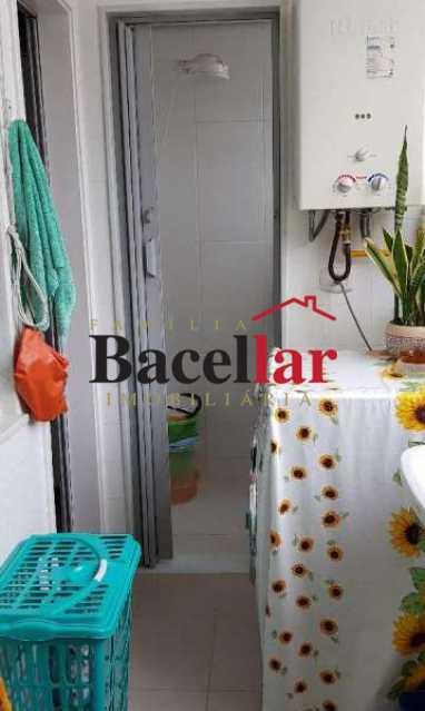 17 - Apartamento Grajaú,Rio de Janeiro,RJ À Venda,3 Quartos,160m² - TIAP32022 - 18