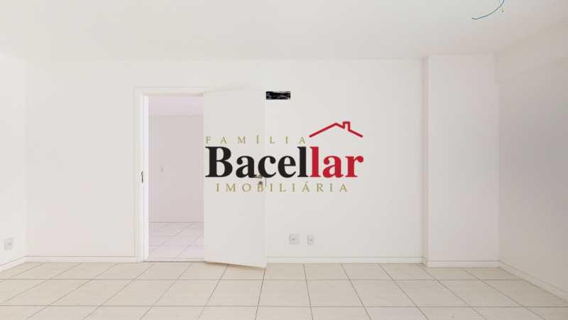 11 - Apartamento 2 quartos à venda Tijuca, Rio de Janeiro - R$ 620.000 - TIAP23134 - 12