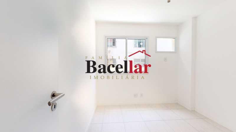 12 - Apartamento 2 quartos à venda Tijuca, Rio de Janeiro - R$ 620.000 - TIAP23134 - 13