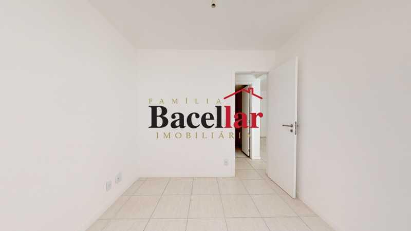 14 - Apartamento 2 quartos à venda Tijuca, Rio de Janeiro - R$ 620.000 - TIAP23134 - 15