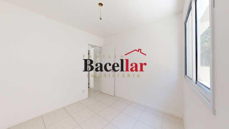 16 - Apartamento 2 quartos à venda Tijuca, Rio de Janeiro - R$ 620.000 - TIAP23134 - 17
