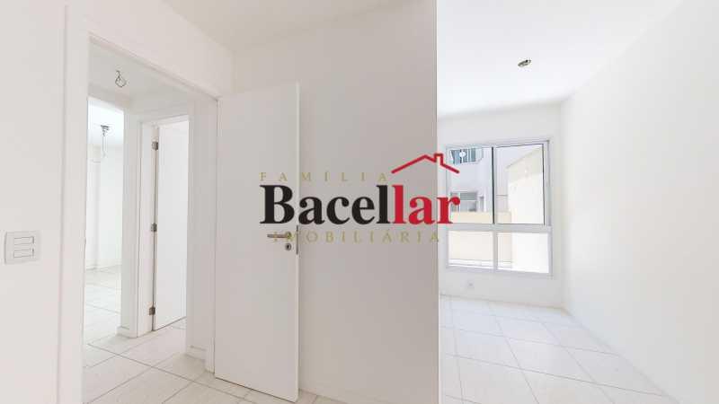 17 - Apartamento 2 quartos à venda Tijuca, Rio de Janeiro - R$ 620.000 - TIAP23134 - 18