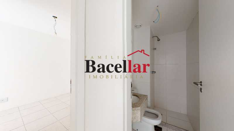 18 - Apartamento 2 quartos à venda Tijuca, Rio de Janeiro - R$ 620.000 - TIAP23134 - 19