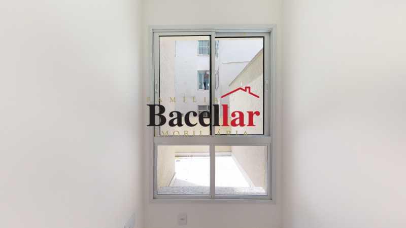 29 - Apartamento 2 quartos à venda Tijuca, Rio de Janeiro - R$ 620.000 - TIAP23134 - 30