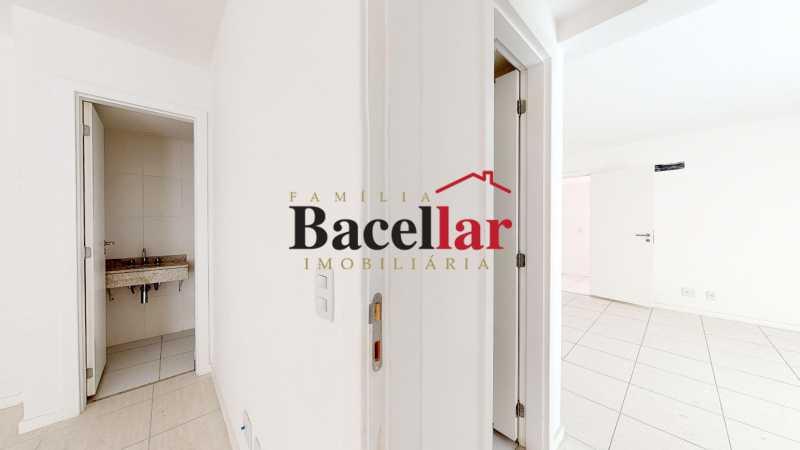 30 - Apartamento 2 quartos à venda Tijuca, Rio de Janeiro - R$ 620.000 - TIAP23134 - 31