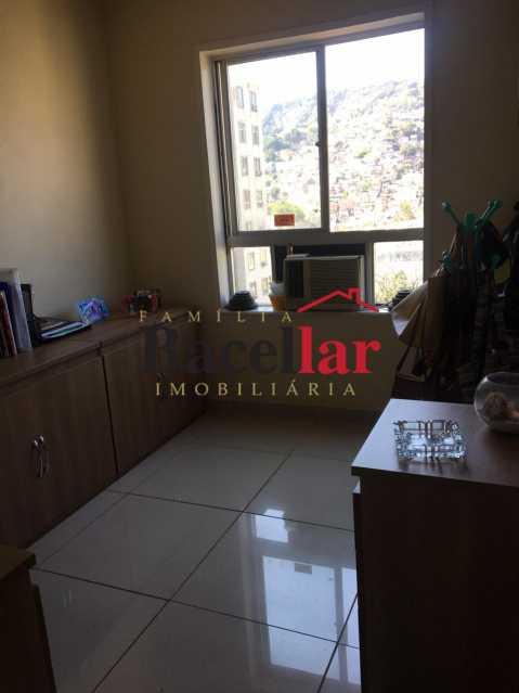 WhatsApp Image 2019-09-15 at 1 - Apartamento 3 quartos à venda Catumbi, Rio de Janeiro - R$ 192.000 - TIAP32029 - 5