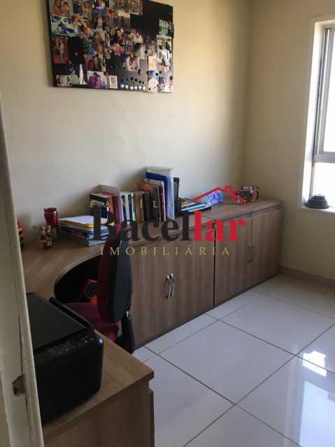 WhatsApp Image 2019-09-15 at 1 - Apartamento 3 quartos à venda Catumbi, Rio de Janeiro - R$ 192.000 - TIAP32029 - 6