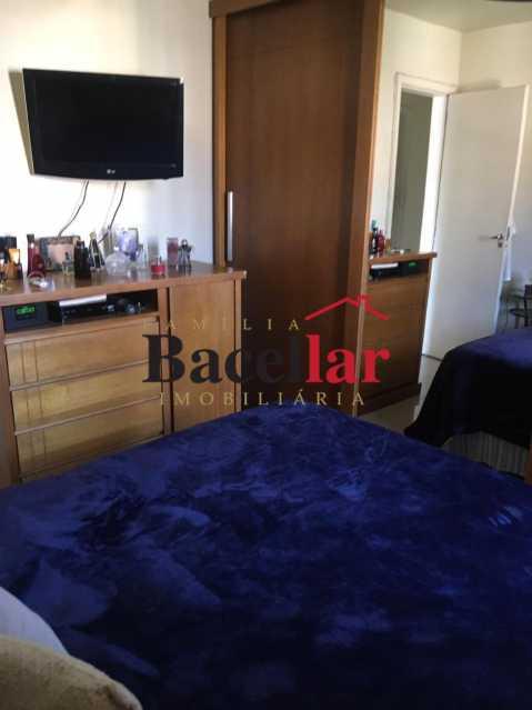 WhatsApp Image 2019-09-15 at 1 - Apartamento 3 quartos à venda Catumbi, Rio de Janeiro - R$ 192.000 - TIAP32029 - 8