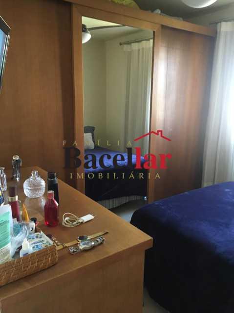 WhatsApp Image 2019-09-15 at 1 - Apartamento 3 quartos à venda Catumbi, Rio de Janeiro - R$ 192.000 - TIAP32029 - 10