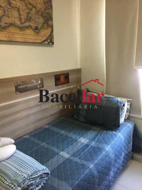 WhatsApp Image 2019-09-15 at 1 - Apartamento 3 quartos à venda Catumbi, Rio de Janeiro - R$ 192.000 - TIAP32029 - 13