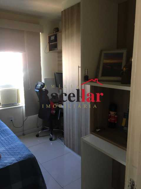 WhatsApp Image 2019-09-15 at 1 - Apartamento 3 quartos à venda Catumbi, Rio de Janeiro - R$ 192.000 - TIAP32029 - 14