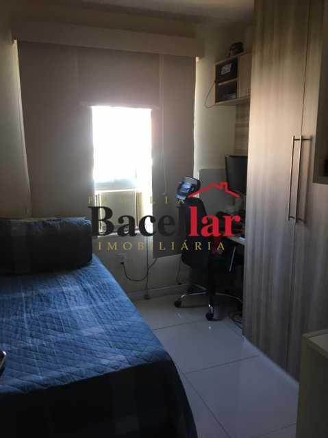 WhatsApp Image 2019-09-15 at 1 - Apartamento 3 quartos à venda Catumbi, Rio de Janeiro - R$ 192.000 - TIAP32029 - 15