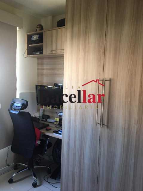 WhatsApp Image 2019-09-15 at 1 - Apartamento 3 quartos à venda Catumbi, Rio de Janeiro - R$ 192.000 - TIAP32029 - 16