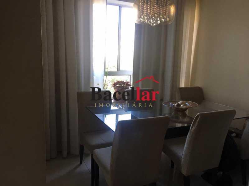WhatsApp Image 2019-09-15 at 1 - Apartamento 3 quartos à venda Catumbi, Rio de Janeiro - R$ 192.000 - TIAP32029 - 3
