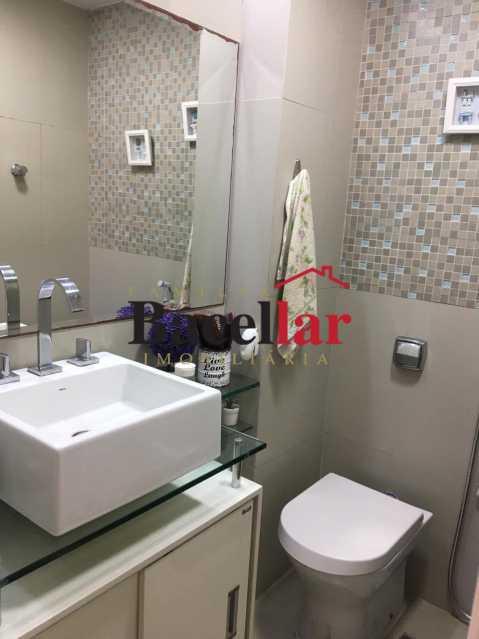 WhatsApp Image 2019-09-15 at 1 - Apartamento 3 quartos à venda Catumbi, Rio de Janeiro - R$ 192.000 - TIAP32029 - 11