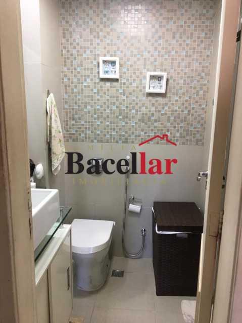 WhatsApp Image 2019-09-15 at 1 - Apartamento 3 quartos à venda Catumbi, Rio de Janeiro - R$ 192.000 - TIAP32029 - 12