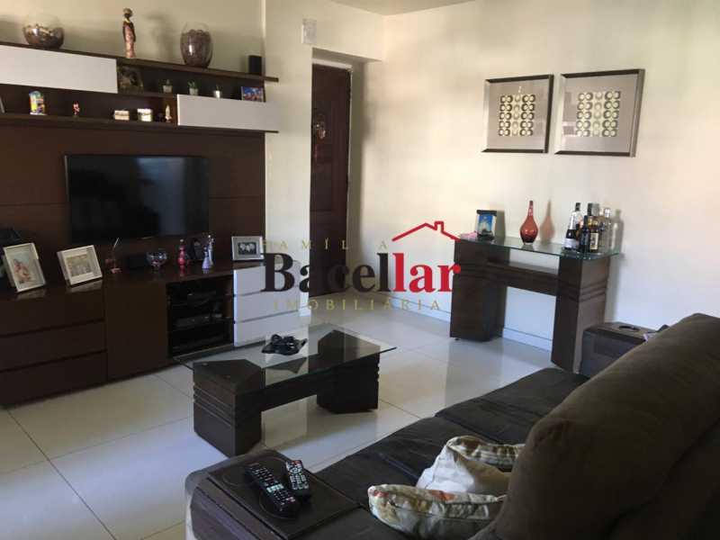 WhatsApp Image 2019-09-15 at 1 - Apartamento 3 quartos à venda Catumbi, Rio de Janeiro - R$ 192.000 - TIAP32029 - 1