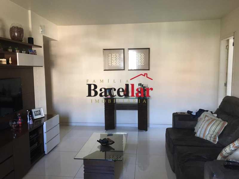 WhatsApp Image 2019-09-15 at 1 - Apartamento 3 quartos à venda Catumbi, Rio de Janeiro - R$ 192.000 - TIAP32029 - 4
