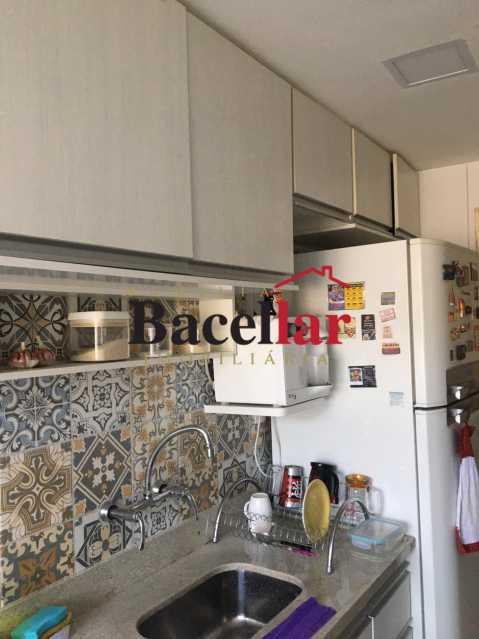 WhatsApp Image 2019-09-15 at 1 - Apartamento 3 quartos à venda Catumbi, Rio de Janeiro - R$ 192.000 - TIAP32029 - 19