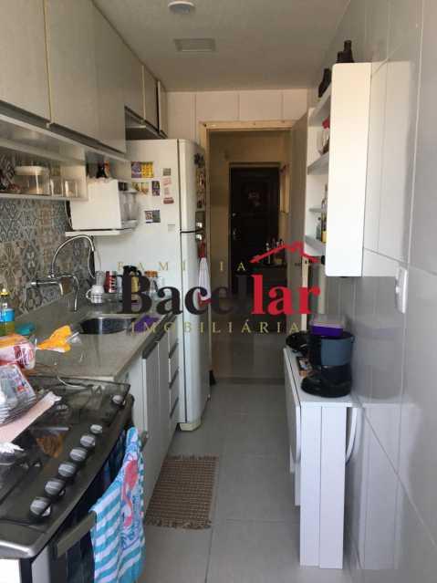 WhatsApp Image 2019-09-15 at 1 - Apartamento 3 quartos à venda Catumbi, Rio de Janeiro - R$ 192.000 - TIAP32029 - 17