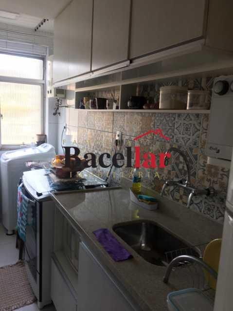 WhatsApp Image 2019-09-15 at 1 - Apartamento 3 quartos à venda Catumbi, Rio de Janeiro - R$ 192.000 - TIAP32029 - 21