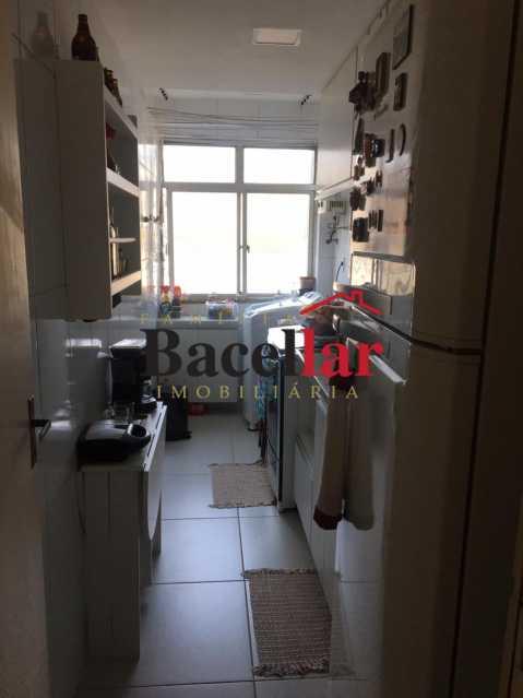 WhatsApp Image 2019-09-15 at 1 - Apartamento 3 quartos à venda Catumbi, Rio de Janeiro - R$ 192.000 - TIAP32029 - 20