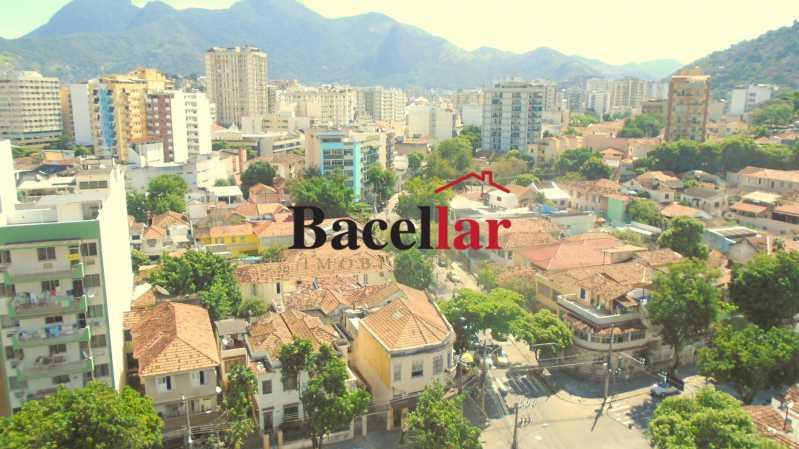 02 - Apartamento 2 quartos para alugar Rio de Janeiro,RJ - R$ 1.250 - TIAP23148 - 1