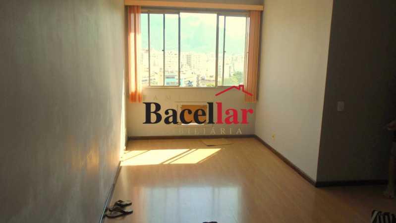 04 - Apartamento 2 quartos para alugar Rio de Janeiro,RJ - R$ 1.250 - TIAP23148 - 3