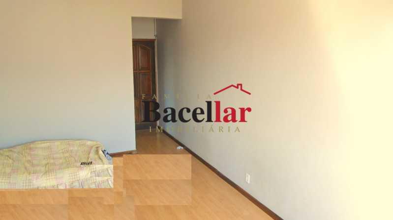 06 - Apartamento 2 quartos para alugar Rio de Janeiro,RJ - R$ 1.250 - TIAP23148 - 4