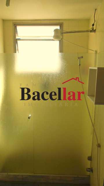 08 - Apartamento 2 quartos para alugar Rio de Janeiro,RJ - R$ 1.250 - TIAP23148 - 5