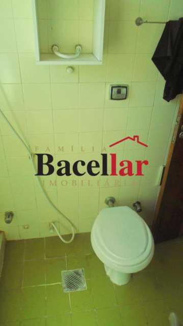 09 - Apartamento 2 quartos para alugar Rio de Janeiro,RJ - R$ 1.250 - TIAP23148 - 6