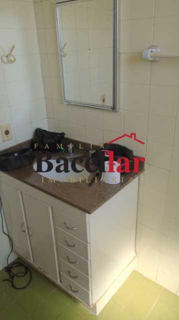 10 - Apartamento 2 quartos para alugar Rio de Janeiro,RJ - R$ 1.250 - TIAP23148 - 7
