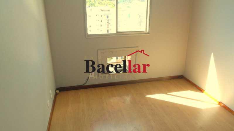 12 - Apartamento 2 quartos para alugar Rio de Janeiro,RJ - R$ 1.250 - TIAP23148 - 8