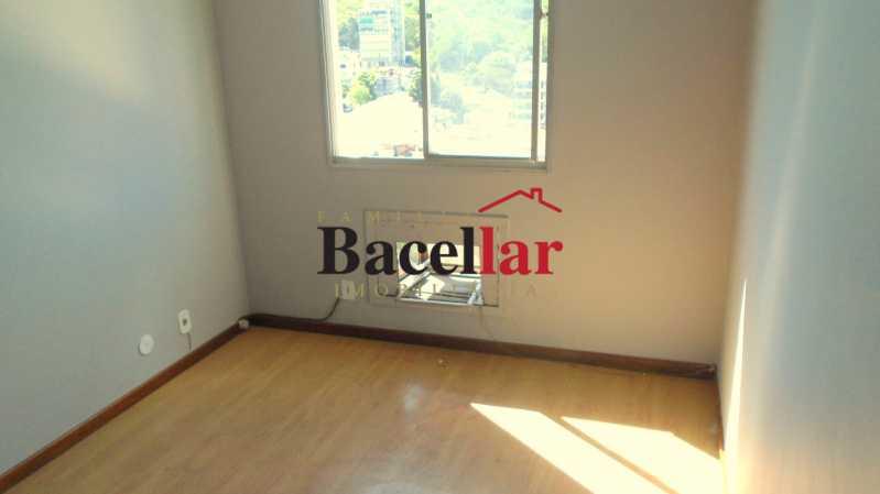 13 - Apartamento 2 quartos para alugar Rio de Janeiro,RJ - R$ 1.250 - TIAP23148 - 9