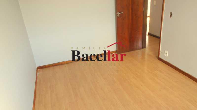 14 - Apartamento 2 quartos para alugar Rio de Janeiro,RJ - R$ 1.250 - TIAP23148 - 10