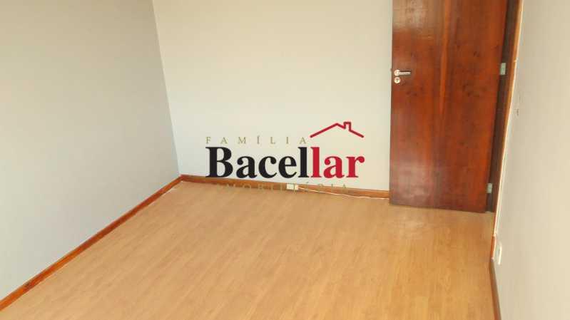 15 - Apartamento 2 quartos para alugar Rio de Janeiro,RJ - R$ 1.250 - TIAP23148 - 11