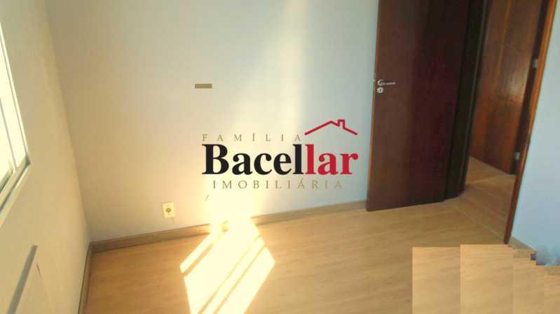 17 - Apartamento 2 quartos para alugar Rio de Janeiro,RJ - R$ 1.250 - TIAP23148 - 12