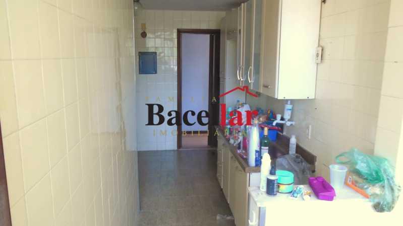 19 - Apartamento 2 quartos para alugar Rio de Janeiro,RJ - R$ 1.250 - TIAP23148 - 13